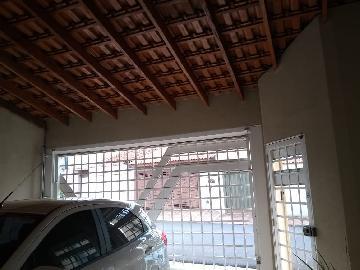 Alugar Casas / Padrão em Ribeirão Preto. apenas R$ 330.000,00