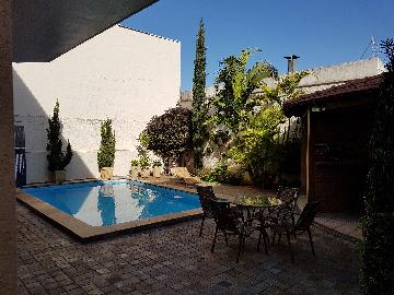 Casas / Comercial em Ribeirão Preto , Comprar por R$1.200.000,00
