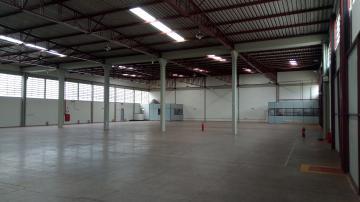Alugar Comercial / Galpao / Barracao em Ribeirão Preto. apenas R$ 24.000,00