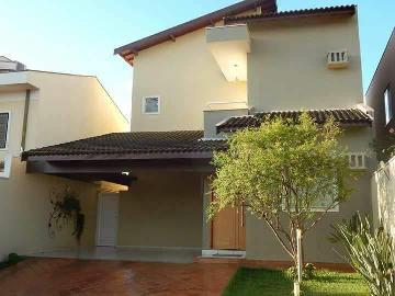 Alugar Casas / Condomínio em Ribeirão Preto. apenas R$ 720.000,00
