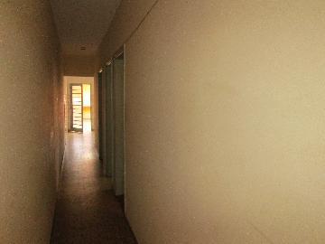Alugar Casas / Padrão em Ribeirão Preto. apenas R$ 780,00