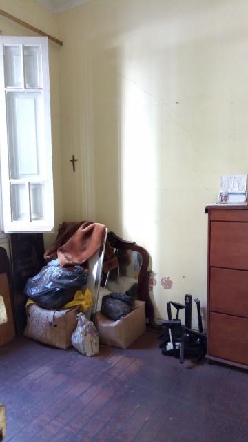 Comprar Casas / Padrão em Ribeirão Preto R$ 700.000,00 - Foto 1