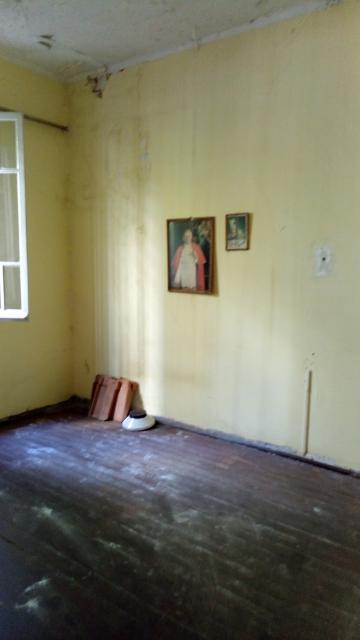 Comprar Casas / Padrão em Ribeirão Preto R$ 700.000,00 - Foto 5