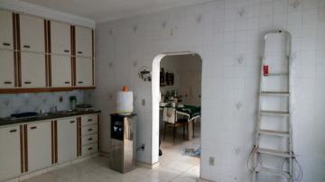 Comprar Casas / Padrão em Ribeirão Preto R$ 700.000,00 - Foto 10