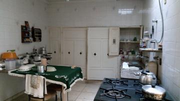 Comprar Casas / Padrão em Ribeirão Preto R$ 700.000,00 - Foto 12