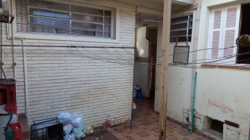 Comprar Casas / Padrão em Ribeirão Preto R$ 700.000,00 - Foto 14