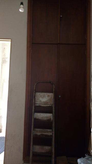 Comprar Casas / Padrão em Ribeirão Preto R$ 700.000,00 - Foto 18