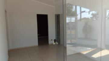 Alugar Casas / Comercial em Ribeirão Preto. apenas R$ 2.700,00