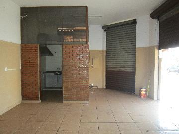 Comercial / Salão comercial em Ribeirão Preto Alugar por R$950,00