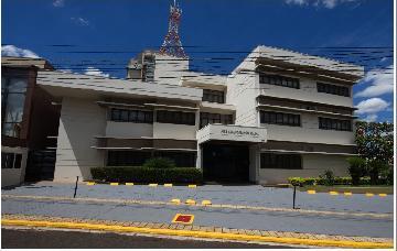 Alugar Comercial / Predio Comercial em Ribeirão Preto. apenas R$ 36.000,00
