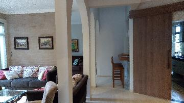 Alugar Casas / Padrão em Ribeirão Preto. apenas R$ 680.000,00