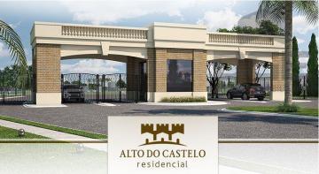 Alugar Terrenos / Condomínio em Ribeirão Preto. apenas R$ 198.000,00