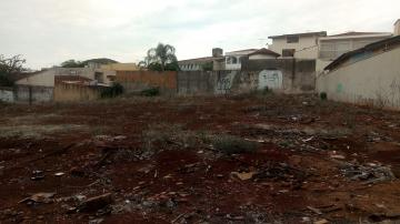 Ribeirao Preto Alto da Boa Vista terrenos Locacao R$ 20.000,00  Area do terreno 2700.00m2