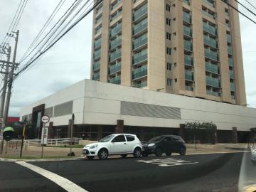 Alugar Comercial / Salão comercial em Ribeirão Preto. apenas R$ 10.000,00