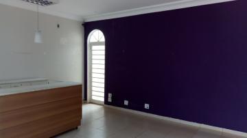Alugar Casas / Padrão em Ribeirão Preto. apenas R$ 425.000,00