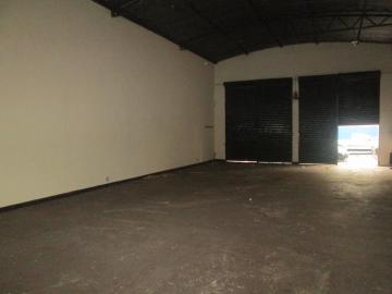 Alugar Comercial / Salão comercial em Ribeirão Preto. apenas R$ 1.400,00