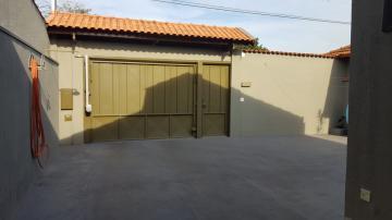 Alugar Casas / Padrão em Ribeirão Preto. apenas R$ 350.000,00