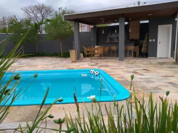 Alugar Casas / Padrão em Ribeirão Preto. apenas R$ 750.000,00