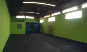 Alugar Comercial / Salão comercial em Ribeirão Preto. apenas R$ 2.000,00