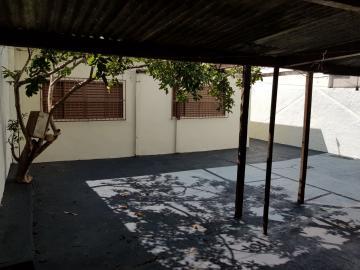 Alugar Casas / Padrão em Ribeirão Preto. apenas R$ 199.000,00
