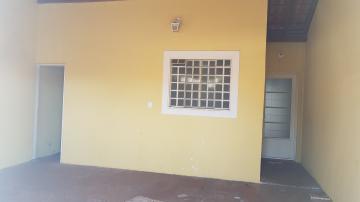 Alugar Casas / Padrão em Ribeirão Preto. apenas R$ 225.000,00