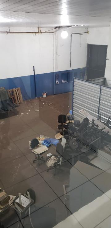 Alugar Comercial / Galpao / Barracao em Ribeirão Preto. apenas R$ 9.000,00
