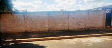 Alugar Terrenos / Lote / Terreno em Ribeirão Preto. apenas R$ 117.000,00