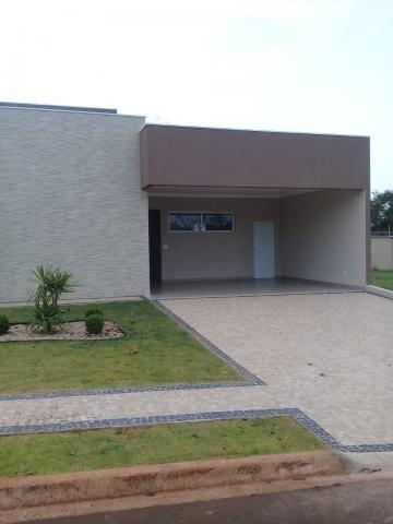 Alugar Casas / Condomínio em Ribeirão Preto. apenas R$ 730.000,00
