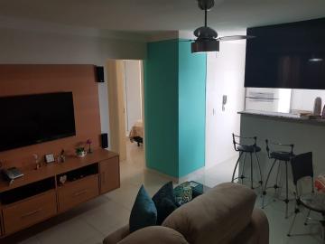 Apartamentos / Padrão em Ribeirão Preto , Comprar por R$159.000,00