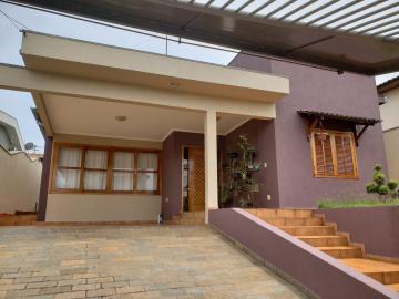 Alugar Casas / Padrão em Ribeirão Preto. apenas R$ 99.999.999,99