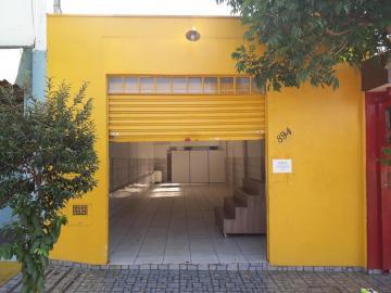 Alugar Comercial / Salão comercial em Ribeirão Preto. apenas R$ 1.300,00