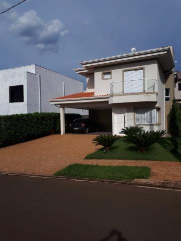 Casas / Condomínio em Ribeirão Preto , Comprar por R$880.000,00