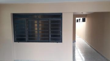 Alugar Casas / Padrão em Ribeirão Preto. apenas R$ 320.000,00