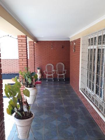 Alugar Casas / Comercial em Ribeirão Preto. apenas R$ 4.000,00