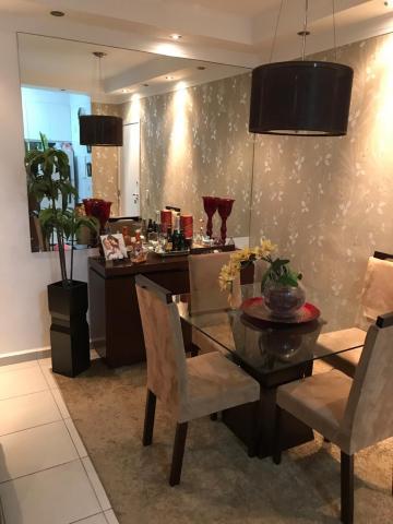 Apartamentos / Padrão em Ribeirão Preto , Comprar por R$249.000,00