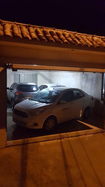 Alugar Casas / Padrão em Ribeirão Preto. apenas R$ 290.000,00