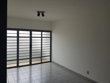 Alugar Apartamentos / Padrão em Ribeirão Preto. apenas R$ 219.000,00