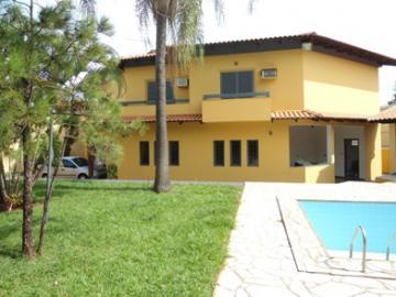 Alugar Casas / Sobrado em Ribeirão Preto. apenas R$ 1.100.000,00