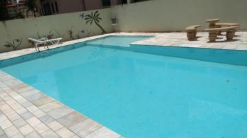 Alugar Apartamentos / Padrão em Ribeirão Preto. apenas R$ 235.000,00