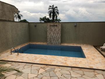 Alugar Casas / Padrão em Ribeirão Preto. apenas R$ 690.000,00