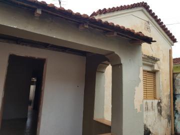 Alugar Casas / Padrão em Ribeirão Preto. apenas R$ 128.000,00