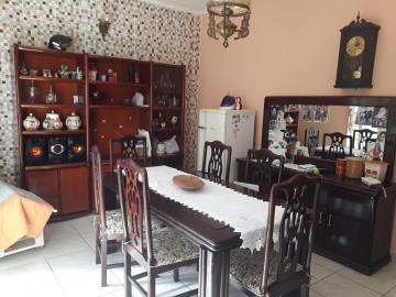 Alugar Casas / Padrão em Ribeirão Preto. apenas R$ 395.000,00