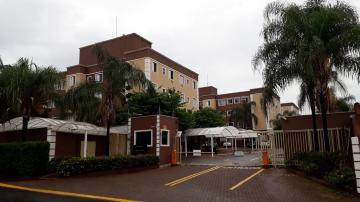 Apartamentos / Padrão em Ribeirão Preto , Comprar por R$133.000,00