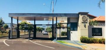 Casas / Condomínio em Bonfim Paulista , Comprar por R$590.000,00