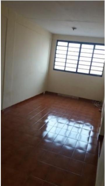 Alugar Apartamentos / Padrão em Ribeirão Preto. apenas R$ 107.000,00