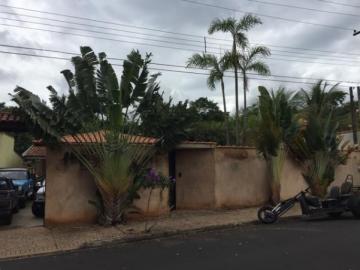 Alugar Casas / Padrão em Ribeirão Preto. apenas R$ 874.000,00