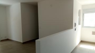 Alugar Apartamentos / Padrão em Ribeirão Preto. apenas R$ 489.984,73
