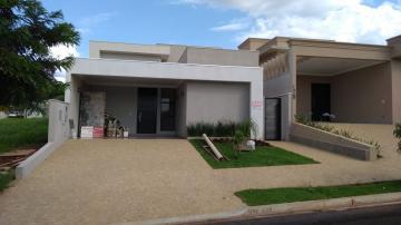 Alugar Casas / Condomínio em Bonfim Paulista. apenas R$ 775.000,00