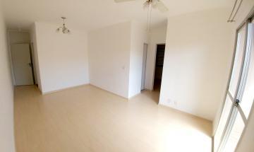 Alugar Apartamentos / Padrão em Ribeirão Preto. apenas R$ 133.900,00