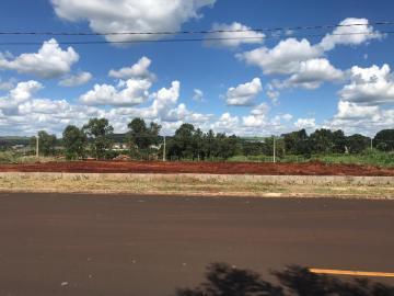 Alugar Terrenos / Lote / Terreno em Ribeirão Preto. apenas R$ 200.000,00